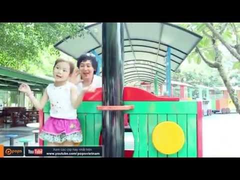 Bé Chút Chít - Bảo An [Official]