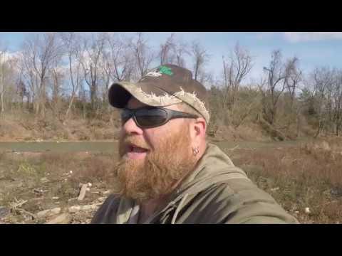Video Catfishing in december