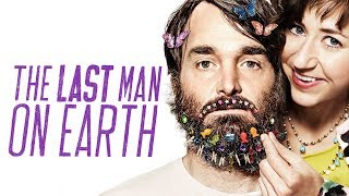 Последний человек на земле (The last man on earth)