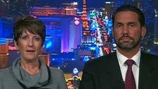 U.S. News | Latest National News, Videos & Photos - ABC ...