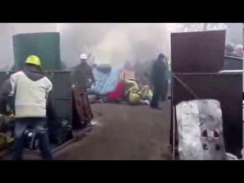 Новости дагестана на сегодня видео онлайн