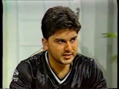 Ali haider drama chand sa mukhra 1995 also starring urooj niaz, tahira wasti, shahood alvi, ptv dram
