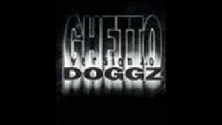 Video 9k ay aming bababuyen - GHETTO DOGGS version 2.0 download MP3, 3GP, MP4, WEBM, AVI, FLV Agustus 2018