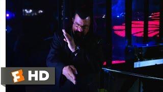 Video Mercenary: Absolution (2015) - I Wanna Kill You Scene (9/10) | Movieclips download MP3, 3GP, MP4, WEBM, AVI, FLV Mei 2018