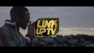 Baixar Bellzey - Stay To My Own [Music Video] | Link Up TV