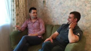 40% за 2 недели - интервью с Николаем Линевым, г. Нижний тагил