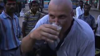 Indiya Kak Ona Estj 2 serijia iz 6