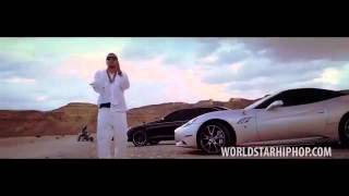 French Montana Julius Caesar Official Video Download Free mp3