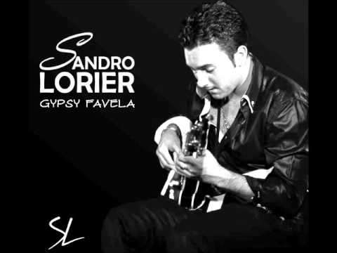 Sandro Lorier Trio - Midnight Express