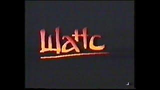 ШАНС | Документальный фильм о рок-музыке в Арзамасе-16 (Саров) | 1994