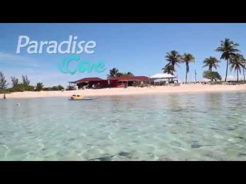 Come And Snorkel For A Day At Paradise Cove Freeport Bahamas Bookatourcaribbean