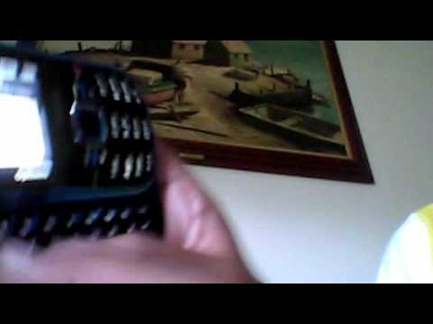 samsung intensity 2 review