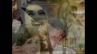 اغنية كردية روعة ( كارثة✌️ )