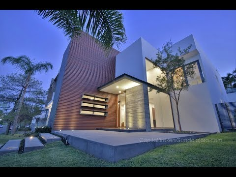 Gran Casa de Lujo en Zotogrande 45 MDP Capital Brokers Guada