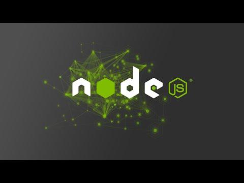 Debugging Node.js applications