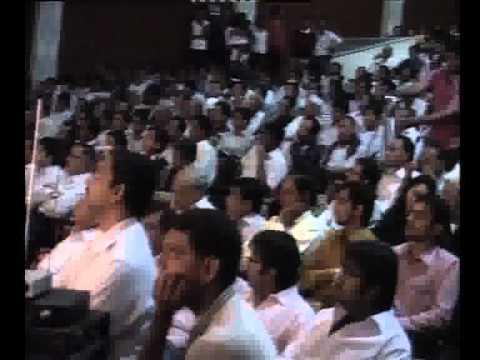 Will - Vasiyatnamu Part-1 - Speaker - Najmuddin Meghani - Advocate - Surat