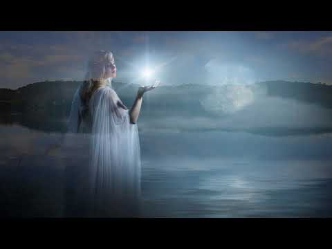 Les fées du lac