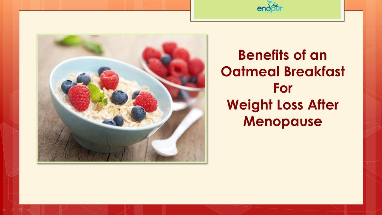 Prepared meal delivery weight loss