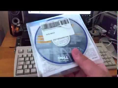 Installing Windows 98 SE on the Dell Dimension 4100