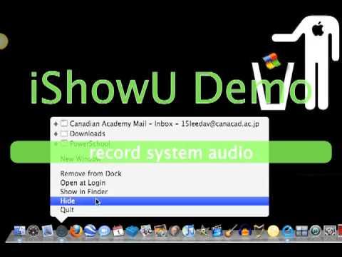 Download iMovie 9.0.9