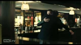 Movie Juice - Trailer Park - Killing Them Softly