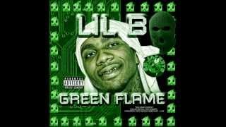Lil B - Girl Talk (Interlude) Prod. Aeon Flex