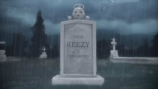 REEZY & YUNG HURN - AMOR (prod. by AMBEZZA & reezy)