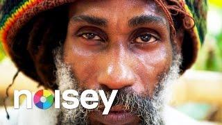 Noisey Jamaica II - Ras Malekot -  Episode 6/6