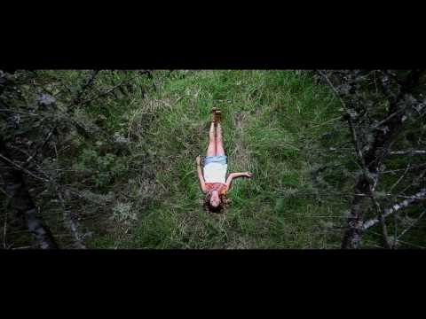 LE BIG SUR - Acompáñame (Video Oficial)