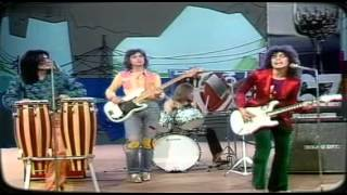 T. Rex - Get it on 1971