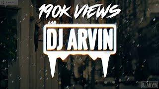Dj Arvin Habibi - Audio Remix S1T2.mp3