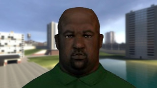 Big Smoke's Order but it's poorly recreated in Garry's Mod thumbnail