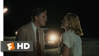 Revolutionary Road (1/8) Movie CLIP - You