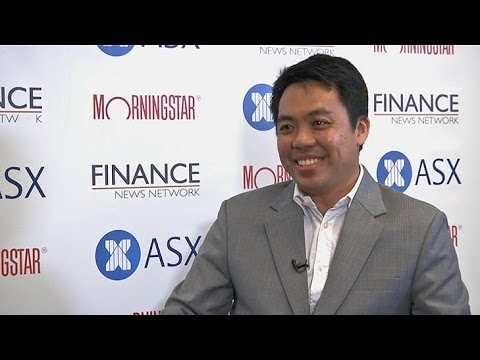 8I Holdings discusses capital allocation and rapid growth