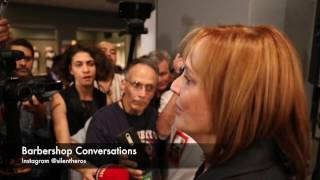 Kathy Duva answers Question about Kovalev getting $0 Pay for Fight Ward