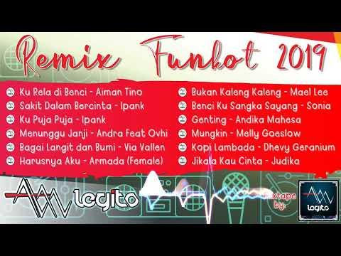remix-funkot-2019---ku-rela-di-benci-vs-sakit-dalam-bercinta-|-mixtape-|-alan-legito
