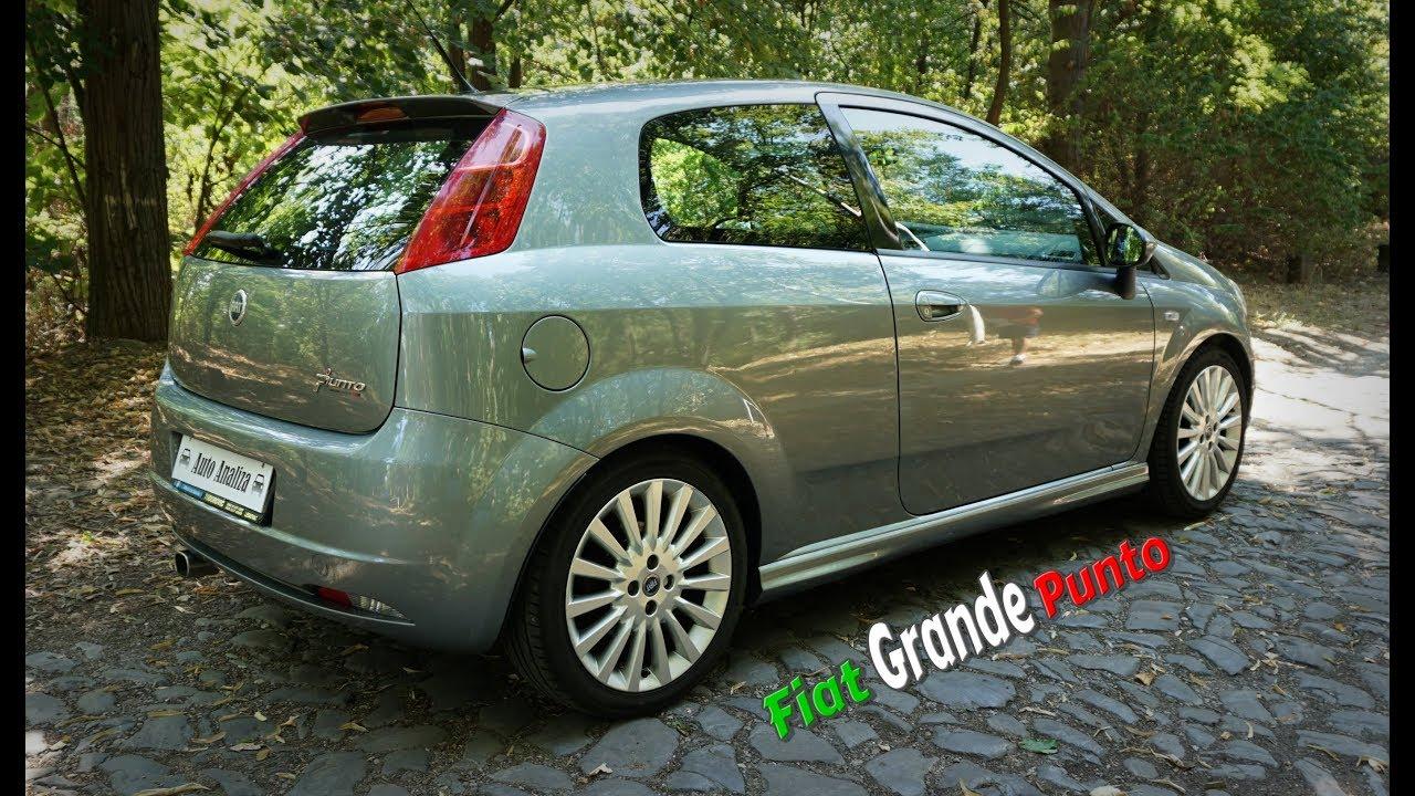 Fiat punto 1.4 gpl - Fiat Punto - Auto usate - Kijiji ...
