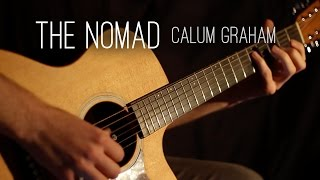 Baixar Darryl Syms - The Nomad (Calum Graham Cover) (Acoustic Fingerstyle)