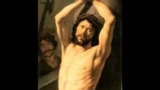 O Bone Jesu - Marco Antonio Ingegneri