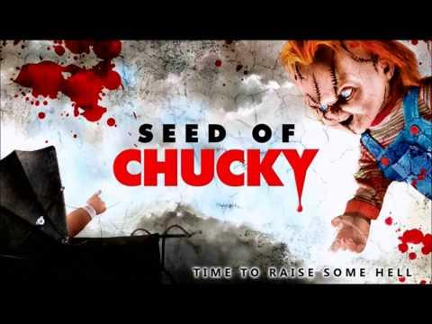 Lyrics containing the term: Chuck E. Cheese