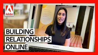 Building Relationships With Your Students Online   Teaching Online Masterclass