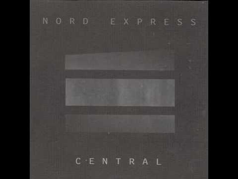 Nord Express - M. Row