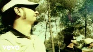 Los Planetas : Un Buen Dia #YouTubeMusica #MusicaYouTube #VideosMusicales https://www.yousica.com/los-planetas-un-buen-dia/   Videos YouTube Música  https://www.yousica.com