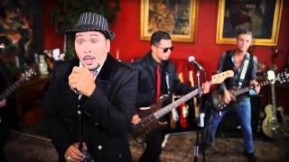Bunga Band - Mamafia