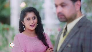तुला पाहते रे  Tula Pahate Re  ZEE Marathi   Show Promo 2  Streaming Now On ZEE5