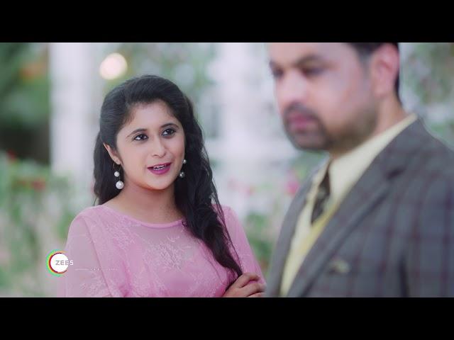 ???? ????? ??   Tula Pahate Re   ZEE Marathi - Show Promo 2   Streaming Now On ZEE5