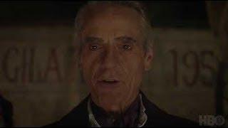 "Watchmen (HBO) ""Emmys"" Promo HD - HBO Superhero series"