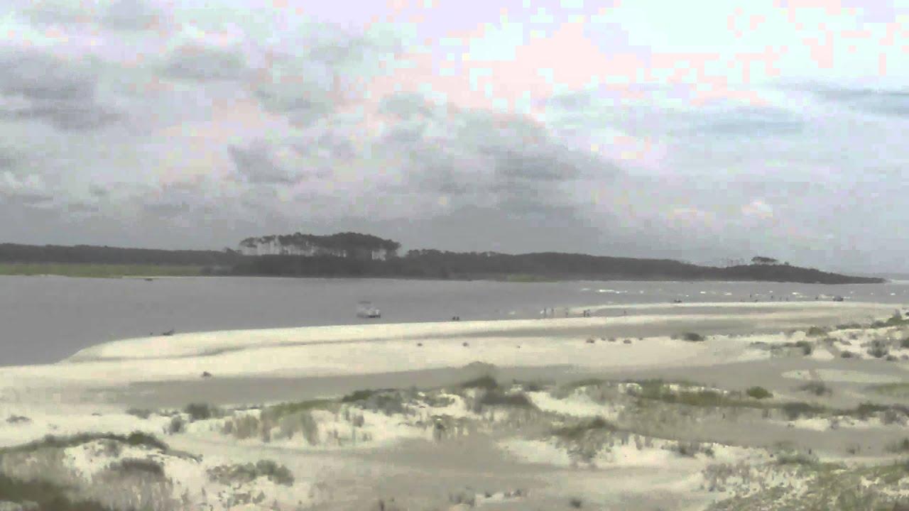 North myrtle beach cherry grove inlet tide change 07192014 yt youtube north myrtle beach cherry grove inlet tide change 07192014 yt nvjuhfo Gallery