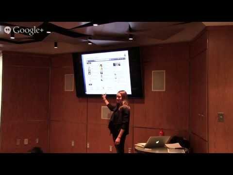 LinkedIn Basics: A Workshop for Musicians