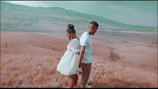 Sun-EL Musician Feat. Nobuhle - Never Never (Official Music Video)